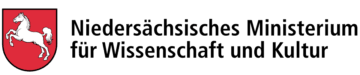 Logo Nds Wissenkultur